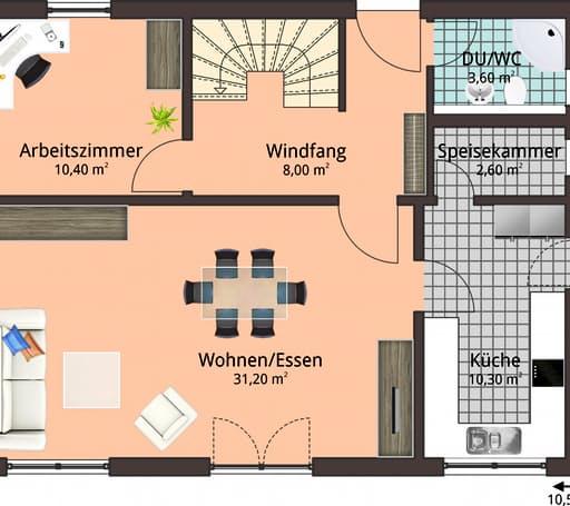Haus 113 floor_plans 0