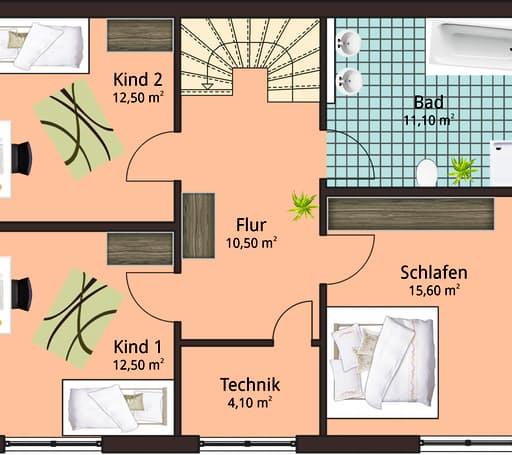 Haus 113 floor_plans 1