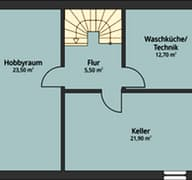 Haus 113 floor_plans 2