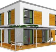 Haus 114
