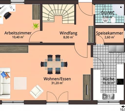 Haus 114 floor_plans 0
