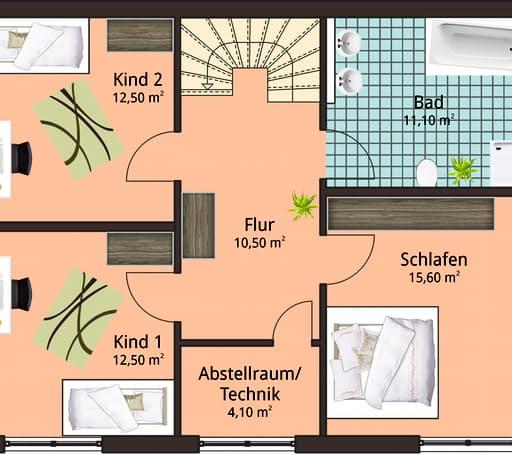 Haus 114 floor_plans 1