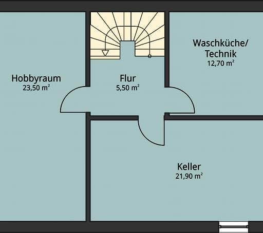 Haus 114 floor_plans 2
