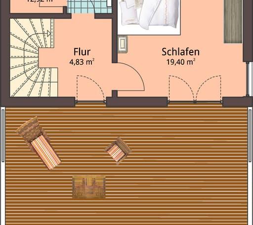 Haus 115 floor_plans 0