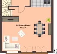 Haus 115 floor_plans 1