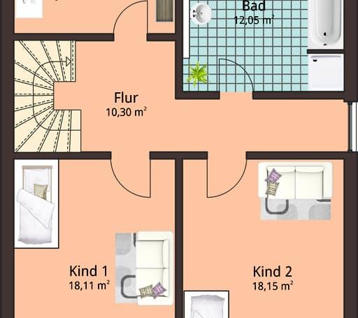 Haus 115 floor_plans 2