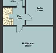 Haus 115 floor_plans 3