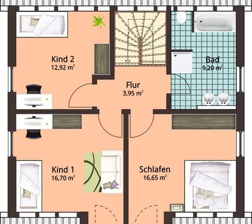 Haus 117 floor_plans 0
