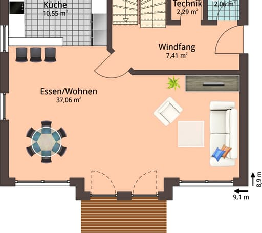 Haus 117 floor_plans 1