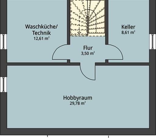 Haus 117 floor_plans 2