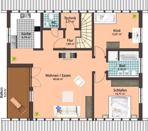 Haus 118 floor_plans 0