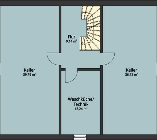 Haus 118 floor_plans 2