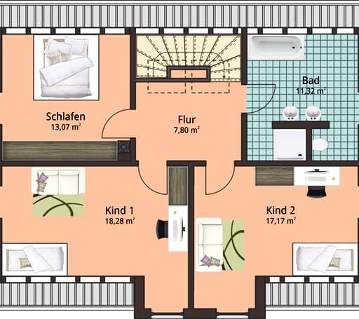 Haus 120 floor_plans 0