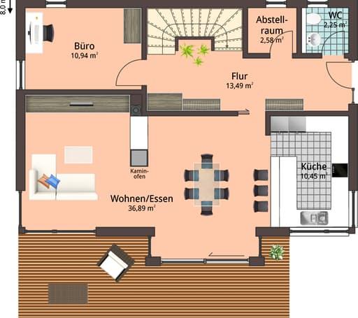Haus 120 floor_plans 1