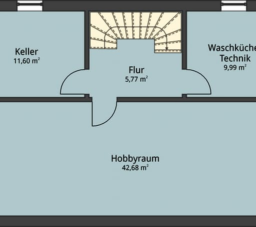Haus 120 floor_plans 2