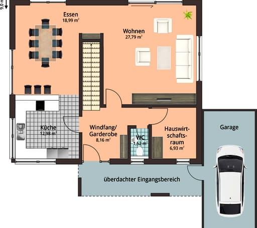 Haus 121 floor_plans 0