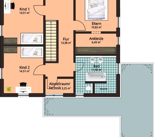 Haus 121 floor_plans 1
