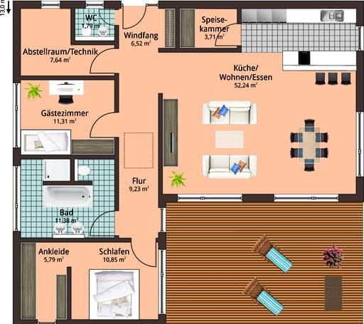 Haus 124 floor_plans 0