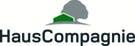 Logo HausCompanie