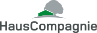 HausCompagnie Logo 2