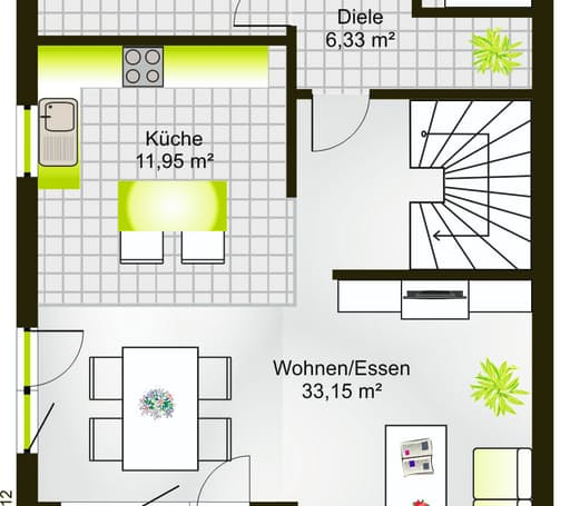 Hausidee 124 FD floor_plans 1