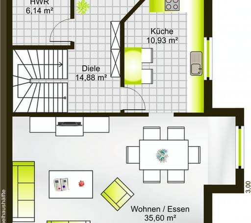 Hausidee 135 SD floor_plans 1