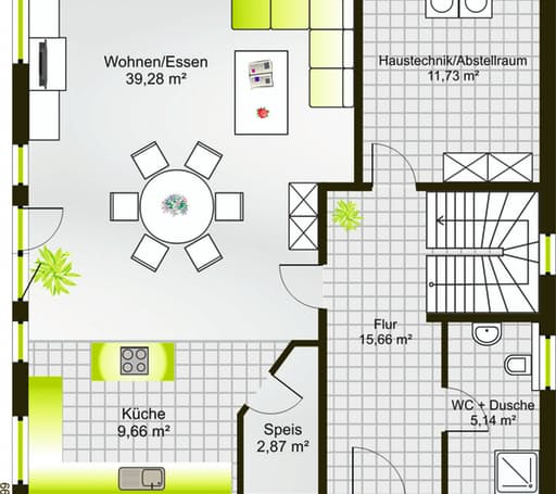 Hausidee 164 WD floor_plans 1