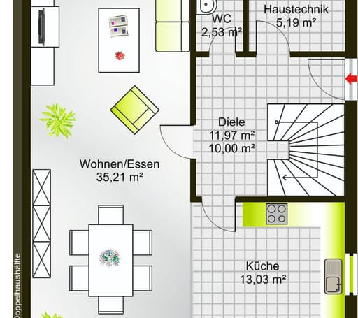 Hausidee 196 PD floor_plans 2