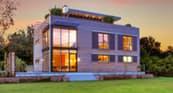 Haustypen, Dachform & Stil: Welches Haus passt zu mir?