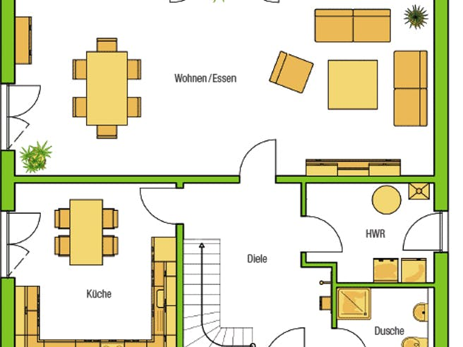 Hausvorschlag Berlin floor_plans 0