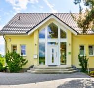 Hausvorschlag Bremen