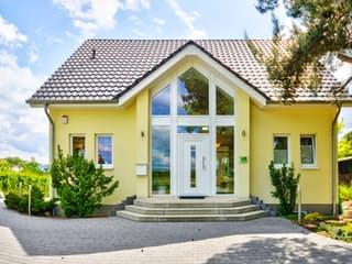 Hausvorschlag Bremen exterior 2