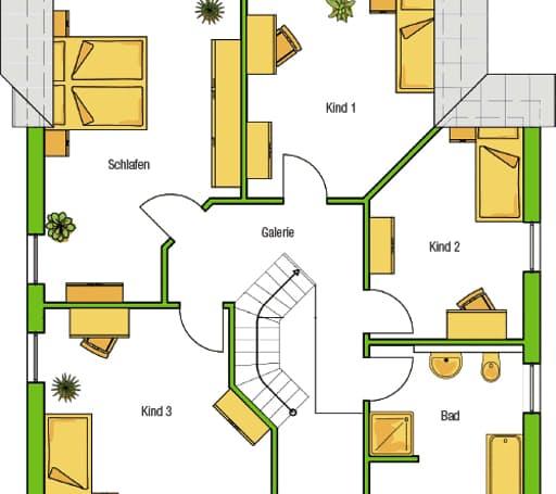 Hausvorschlag Bremen floor_plans 0