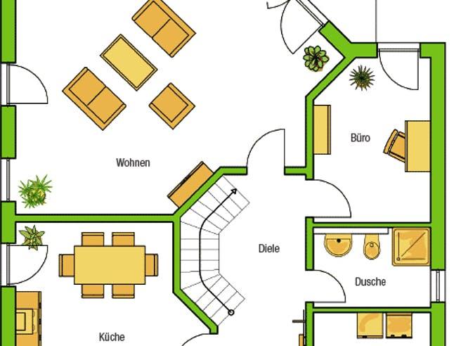 Hausvorschlag Bremen floor_plans 1