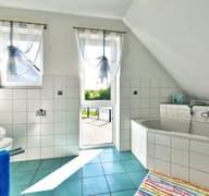 Hausvorschlag Bremen Innenaufnahmen