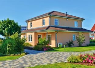 Hausvorschlag Florenz exterior 0