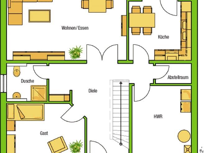 Hausvorschlag Florenz floor_plans 0
