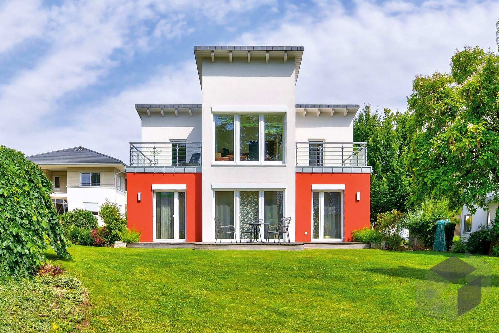 hausvorschlag frankfurt inactive von helma eigenheimbau komplette daten bersicht. Black Bedroom Furniture Sets. Home Design Ideas