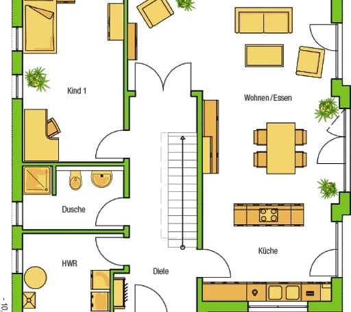 Hausvorschlag Frankfurt floor_plans 1