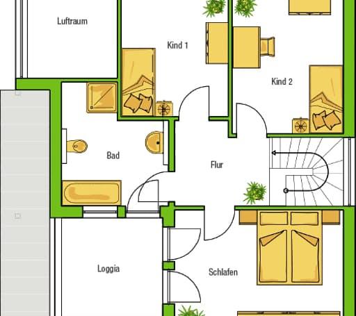 Hausvorschlag München floor_plans 0