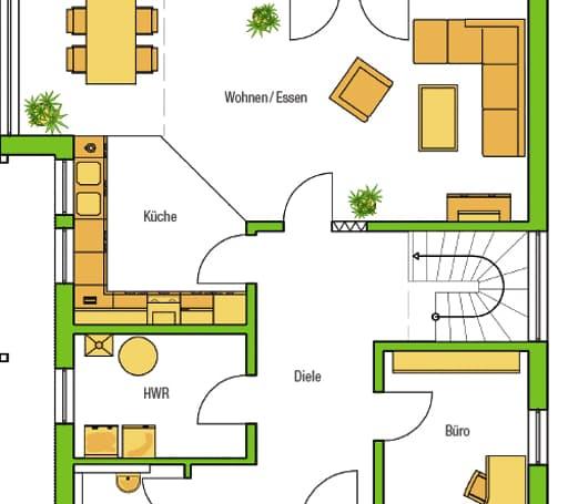 Hausvorschlag München floor_plans 1
