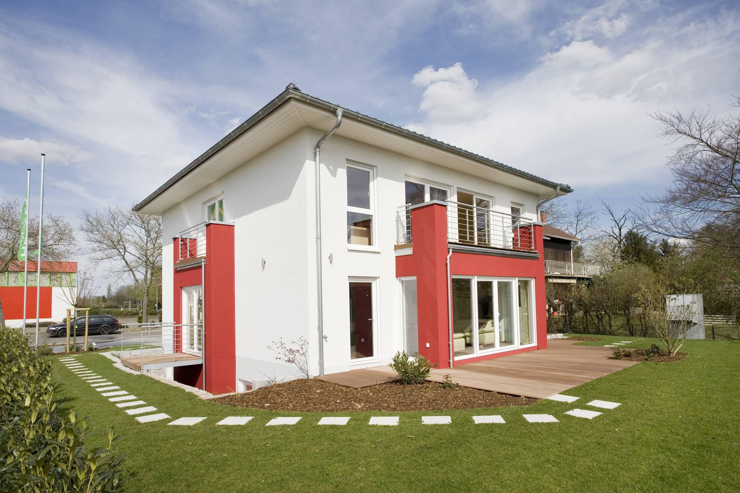 Schlüsselfertige Massivhäuser über 300.000€ - Häuser  Preise ... size: 2362 x 1575 post ID: 5 File size: 0 B