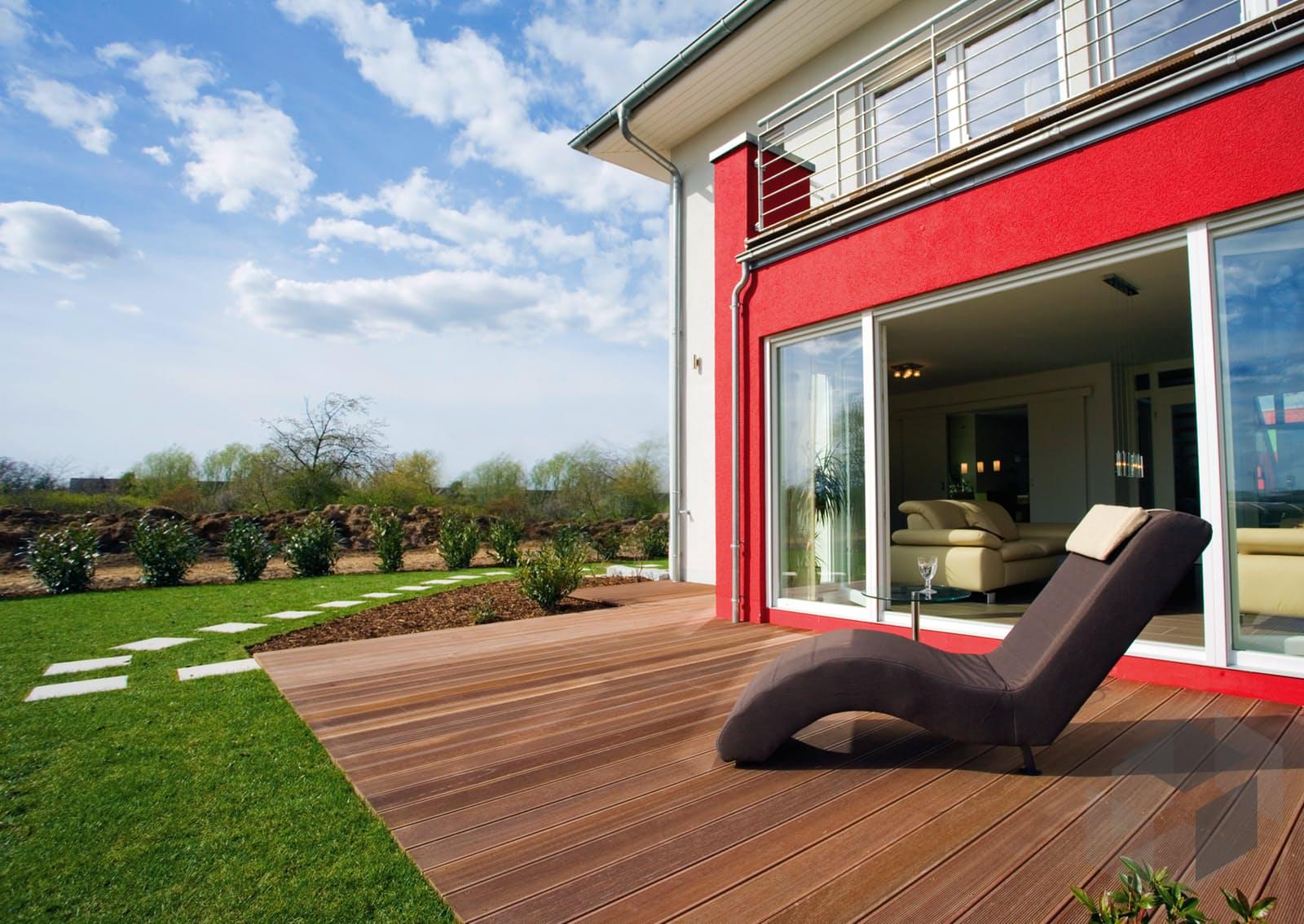 strasbourg von helma eigenheimbau komplette daten bersicht. Black Bedroom Furniture Sets. Home Design Ideas