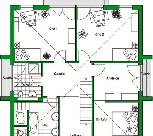 Hausvorschlag Strasbourg floor_plans 0