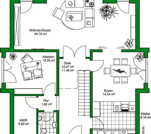 Hausvorschlag Strasbourg floor_plans 1