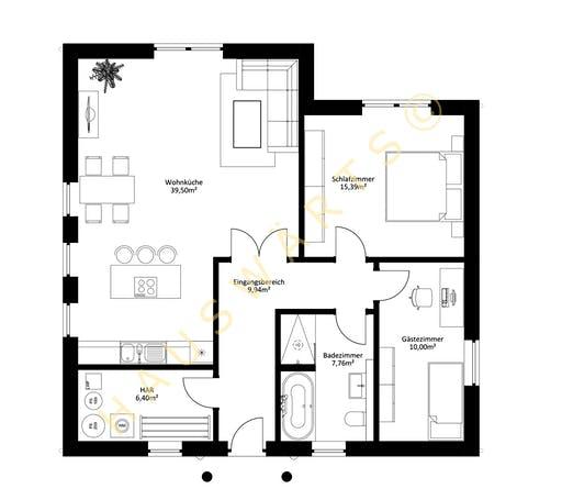 hauswaerts_bungalow-klein_floorplan2.jpg