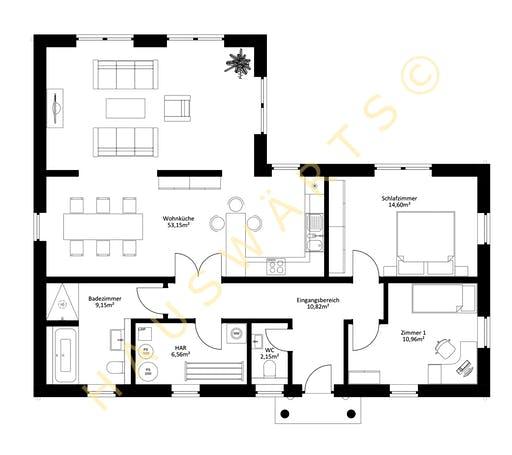 hauswaerts_bungalow1-gross_floorplan2.jpg