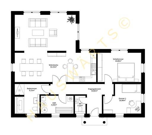 hauswaerts_bungalow2-gross_floorplan2.jpg