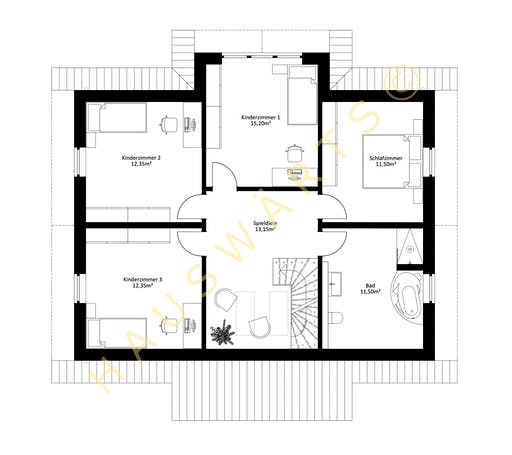 hauswaerts_landhaus-gross_floorplan4.jpg