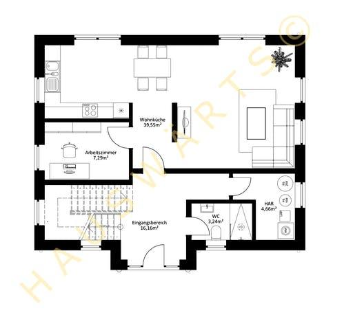 hauswaerts_landhaus-klein_floorplan3.jpg